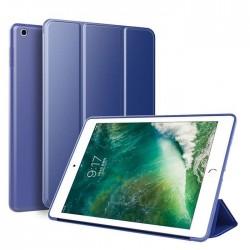 iPad Air 3 - étui support smartcase Noir