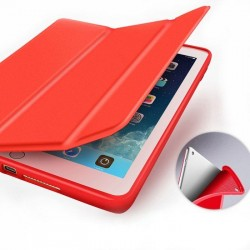iPad 7 10.2''- étui support Smartcase cover
