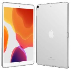iPad 7 (2019) - Coque transparente Anti-Choc