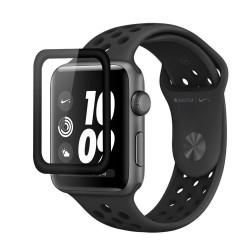 Protection d'Ecran pour Apple Watch 40mm