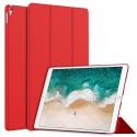 iPad Pro 12.9'' 2017 - étui support Smartcase cover