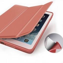 iPad 2/3/4 - étui support rotatif