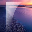 iPad pro11 2018- film de Protection d'écran en Verre trempé