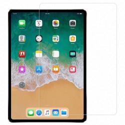 ipad pro 11(2018) -  Protection d'écran en Verre trempé