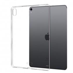 iPad Pro 2019 - coque en TPU Translucide