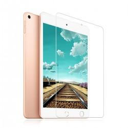 iPad Mini 5 - film de Protection d'écran en Verre trempé