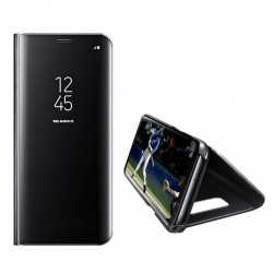 Coque Samsung Galaxy Note 10 Flip Cover