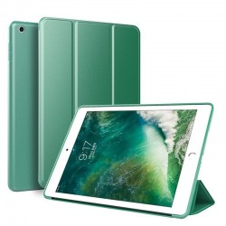 iPad 7 10.2'' - housse support Smartcase cover