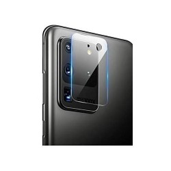 Protection de Lentille caméra du Samsung S20 ULTRA