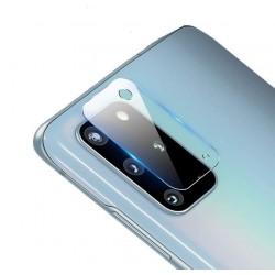 Protection de Lentille caméra du Samsung S20 plus