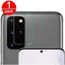 Protection de Lentille caméra du Samsung S20