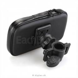 Galaxy S8plus/S9plus bike case