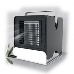 Refroidisseur D'air, mini Climatiseur Mobile Portable USB