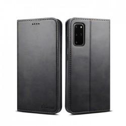 Galaxy S20 Ultra - étui pochette