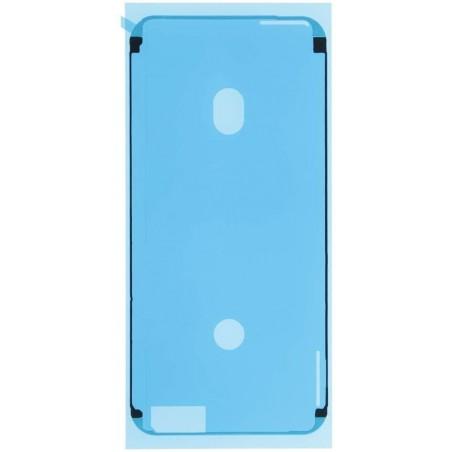 iPhone 8plus/7plus/6plus - Joint Adhésif Scotch Autocollant Etanchéité Stickers