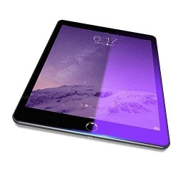 iPad 7 10.2'' -  Protection d'écran en Verre trempé