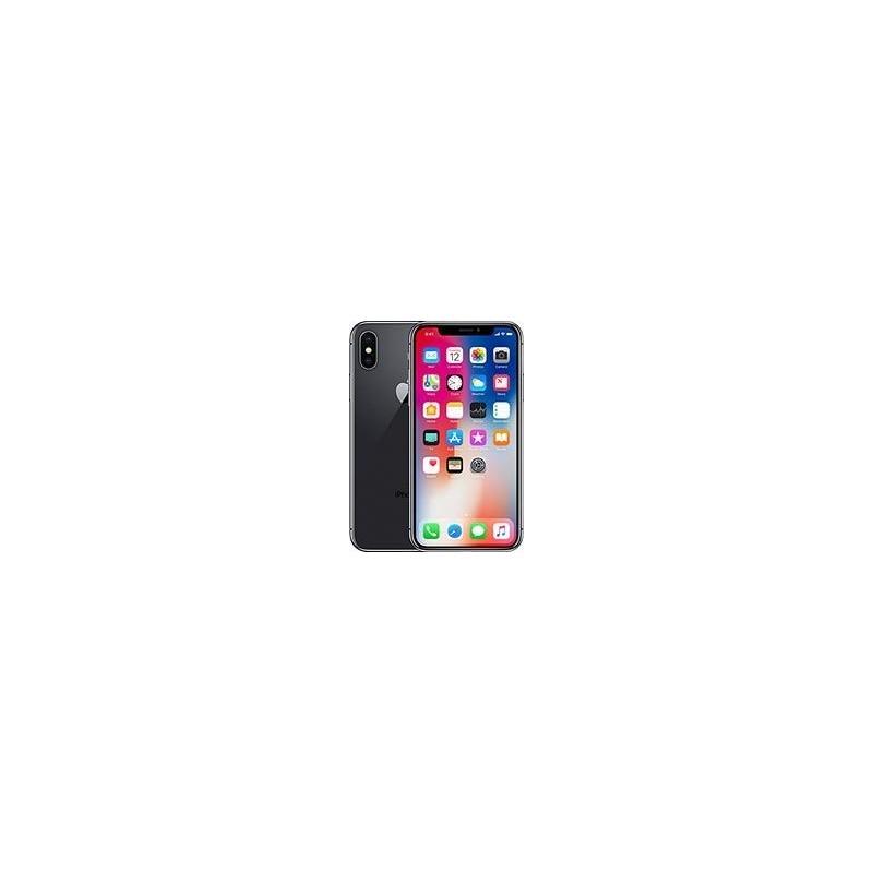 réparation écran iphone X