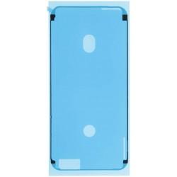 iPhone 8 - Joint Adhésif Scotch Autocollant Etanchéité Stickers