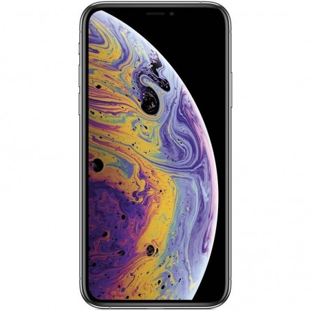 Réparation iPhone XS Vitre tactile + OLED