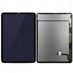 Écran Complet Pour Apple IPad Pro 11 (2018) A2013 A1934 A1979 A1980 Tablet LCD + Vitre Tactile Assemblé - Noir