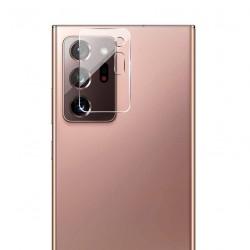 Galaxy Note 20 ultra Protection de Lentille caméra