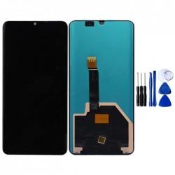 Bloc de écran - Huawei P30Pro Affichage VOG-L29 ELE-L29 MAR-LX1M