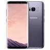 Galaxy S8 - Réparation écran Vitre tactile + OLED