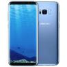 Galaxy S8 Plus - Réparation écranVitre tactile + OLED