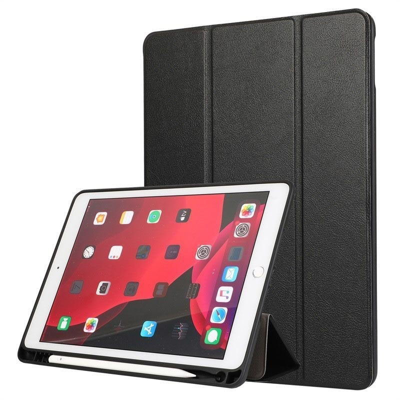 iPad 7 10.2'' 2019/2020 - étui support smart case
