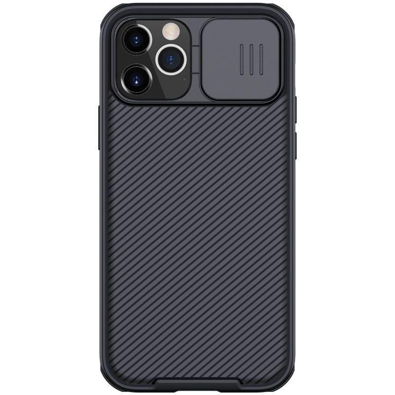 coque iphone 12 akuma