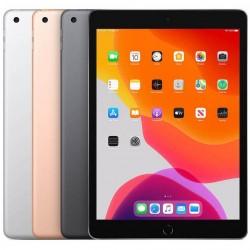 Réparation iPad 7 10.2Pouces Vitre