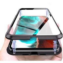 Baseus shining Case (Anti-fall) pour Apple Iphone 12 (6,1) / 12 Pro  Black