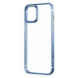 Baseus shining Case (Anti-fall) pour Apple Iphone 12 mini