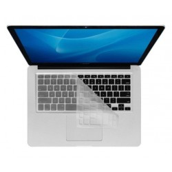 """MacBook 13"""" Air 2020 A2179 Protection clavier"""