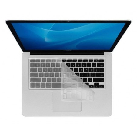 "MacBook 13"" Air 2020 A2179 Protection clavier"