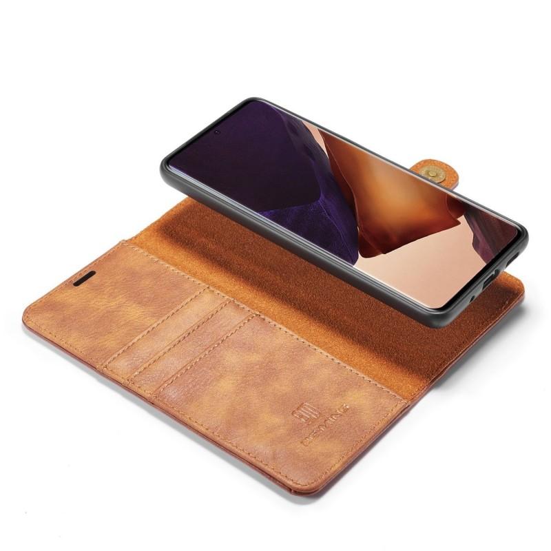 portefeuille détachable Samsung Galaxy Note 20