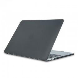 MacBook Pro16 A2141 - Housse coque Noir