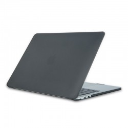 MacBook Pro16 A2141- schwarz case