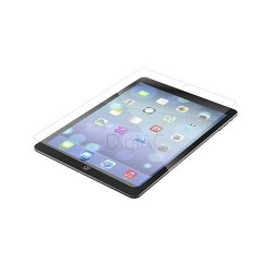 Film de protection écran pour iPad Air