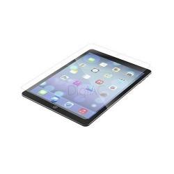 Film de protection écran pour iPad Air2
