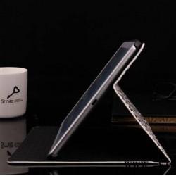 """iPad Air - étui inclinable """"Léopard"""""""