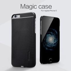 iPhone 7 / 7 plus - Adaptateur Qi charge sans fil