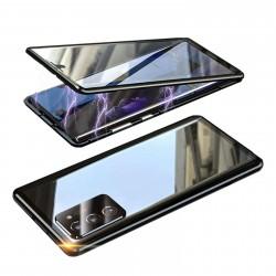 Galaxy Note 20 - Etui lux...