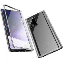Galaxy Note 20 ultra - Etui...