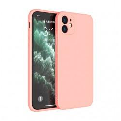 iPhone 12 - Coque mate...