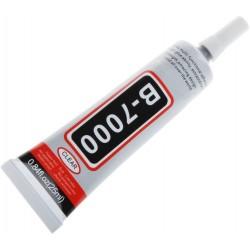COLLE B7000 25 ML Super...