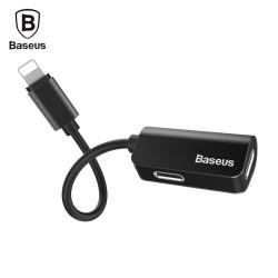 Baseus (CALL32-01...