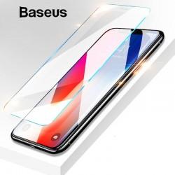 iPhone 11 Pro Max/XS Max -...