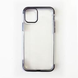 Coque iPhone 11 Pro...
