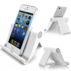 Support pour iPad, Tablette...